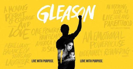Gleason-Movie-Poster