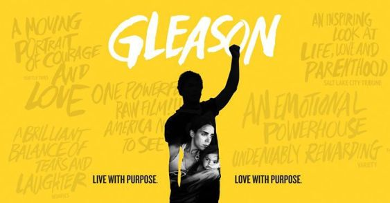 Gleason-Movie-Poster