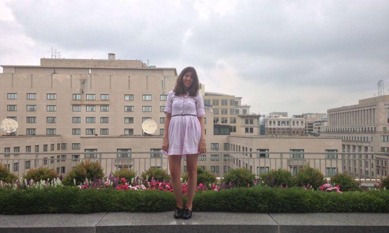 nrm_1408734981-photo